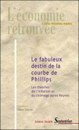 Le fabuleux destin de la courbe de Phillips