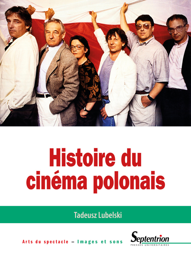 cinema-en-pologne
