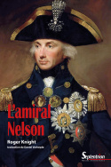 L'amiral Nelson