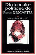 Dictionnaire politique de René Descartes