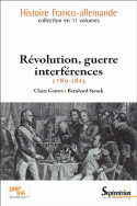 Rvolution, guerre, interfrences