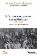 Révolution, guerre, interférences