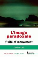 L'image paradoxale