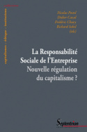 La Responsabilit Sociale de l'Entreprise