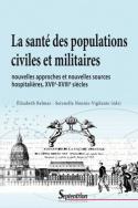 La santé des populations civiles et militaires