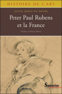 Peter Paul Rubens et la France