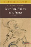 Peter Paul Rubens et la France