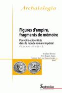Figures d'empire, fragments de mémoire