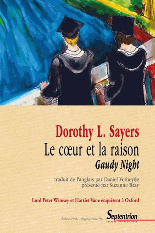 Les Cosy Mysteries 27574100540230L