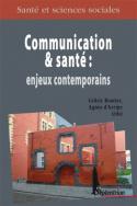 Communication et santé :