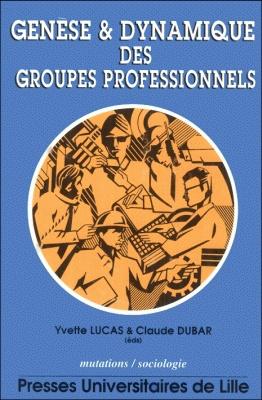 La dynamique de groupe - concepts et exemple - Docsschool