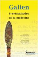 Galien Systématisation de la médecine