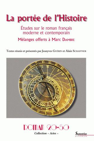 Roman 20-50 Collection ' Actes '