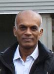 Portrait Ravi